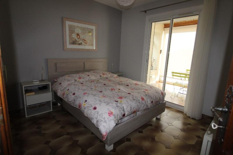 Venta de prestigio  casa Hyeres 743600€ - Fotografía 9