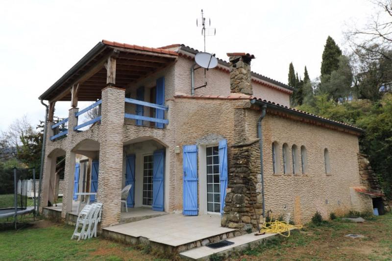 Vente de prestige maison / villa Contes 554000€ - Photo 2