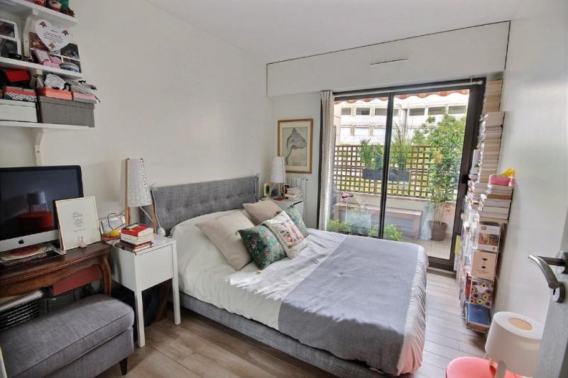 Vente appartement Levallois perret 725000€ - Photo 5