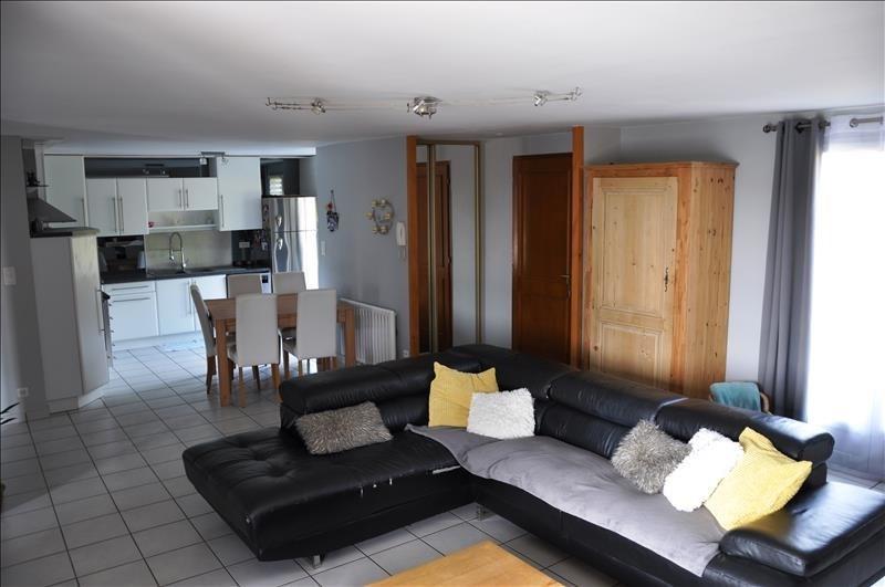 Sale house / villa Villefranche sur saone 449000€ - Picture 8