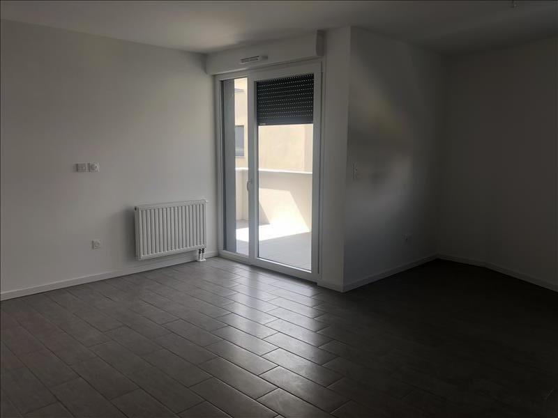 Location appartement Illkirch graffenstaden 505€ CC - Photo 3