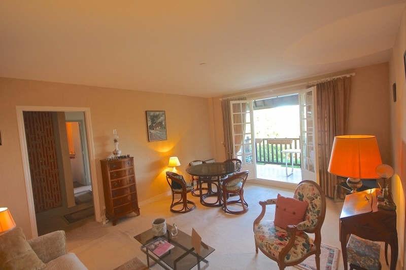 Sale apartment Villers sur mer 149000€ - Picture 5