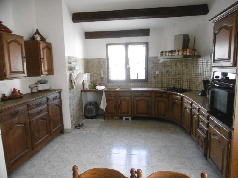 Sale house / villa Lunel 310000€ - Picture 7