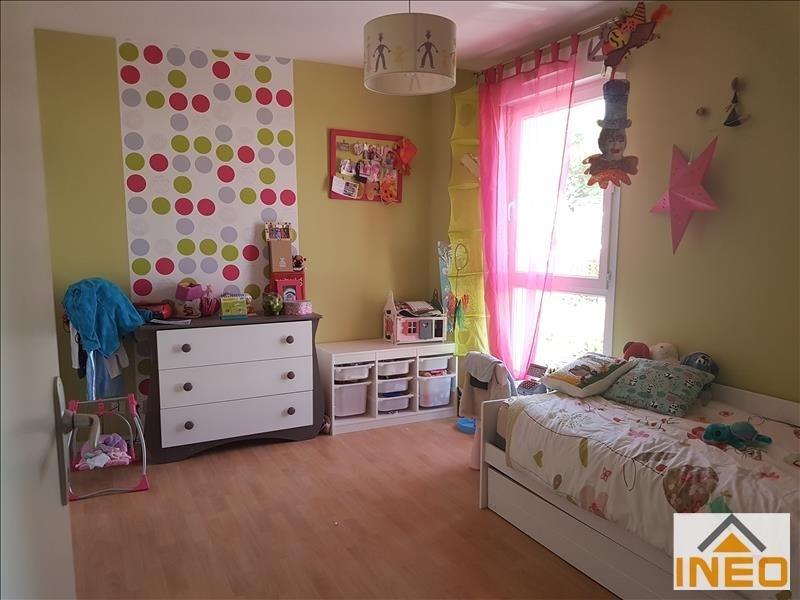 Vente maison / villa Vignoc 229900€ - Photo 5