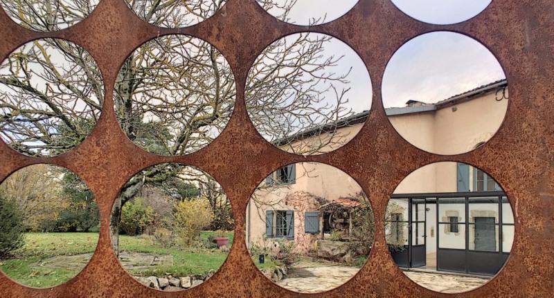 Vente maison / villa Bongheat 286200€ - Photo 14
