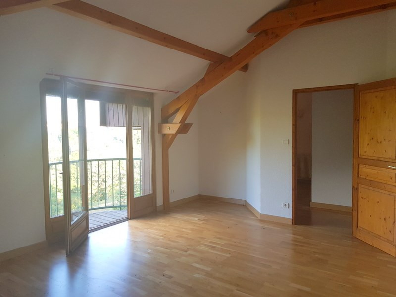 Location maison / villa Limonest 2 900€ CC - Photo 20