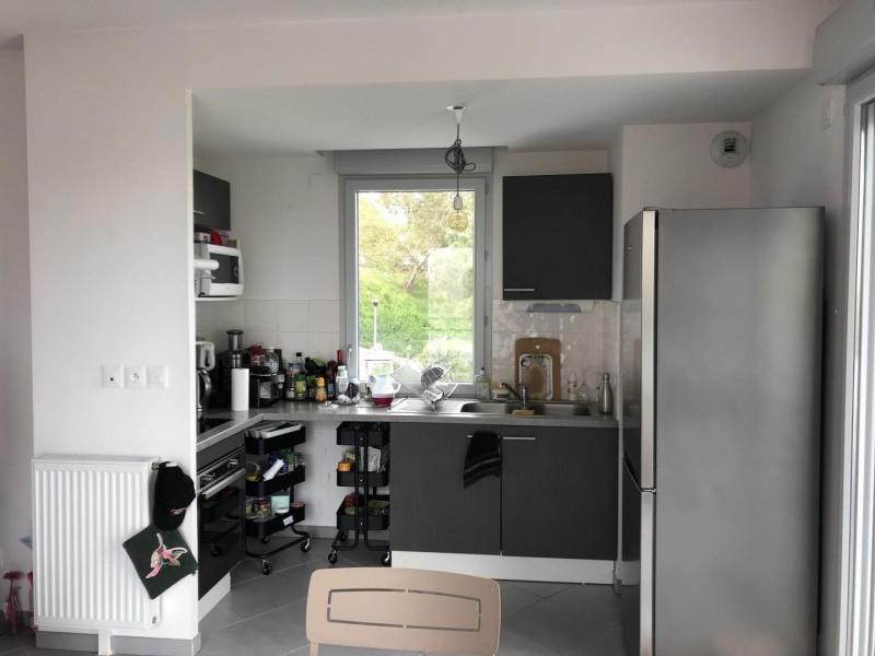 Rental apartment Toulouse 950€ CC - Picture 3