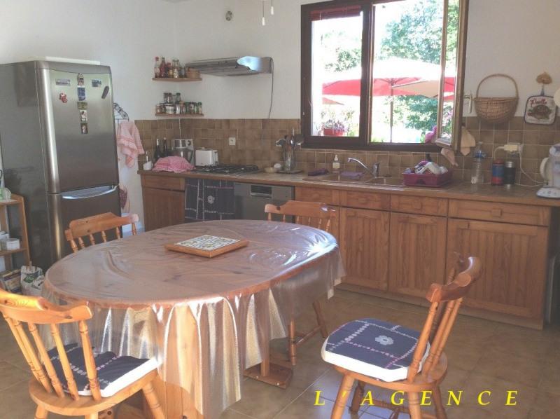 Vente maison / villa Eccica-suarella 390000€ - Photo 16