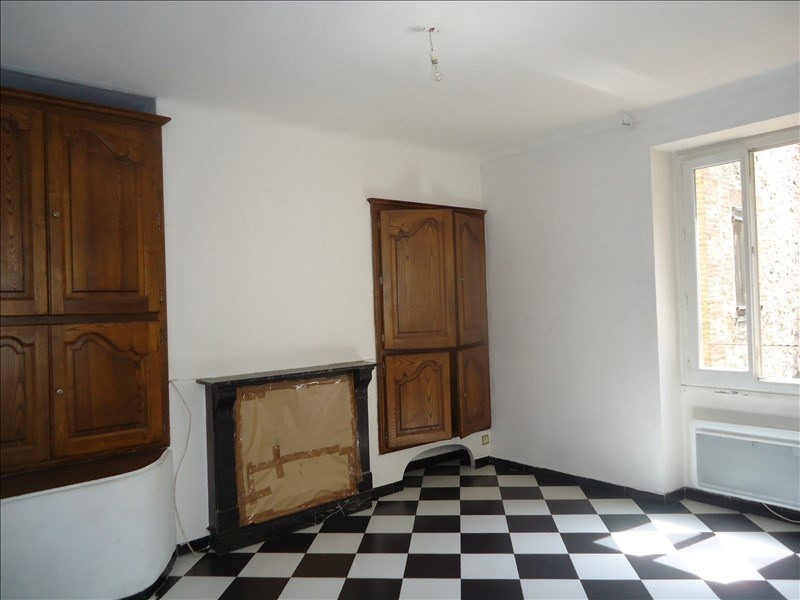 Verkoop  appartement Ceret 157500€ - Foto 2