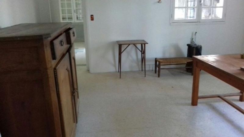 Sale house / villa Bergerac 160000€ - Picture 5