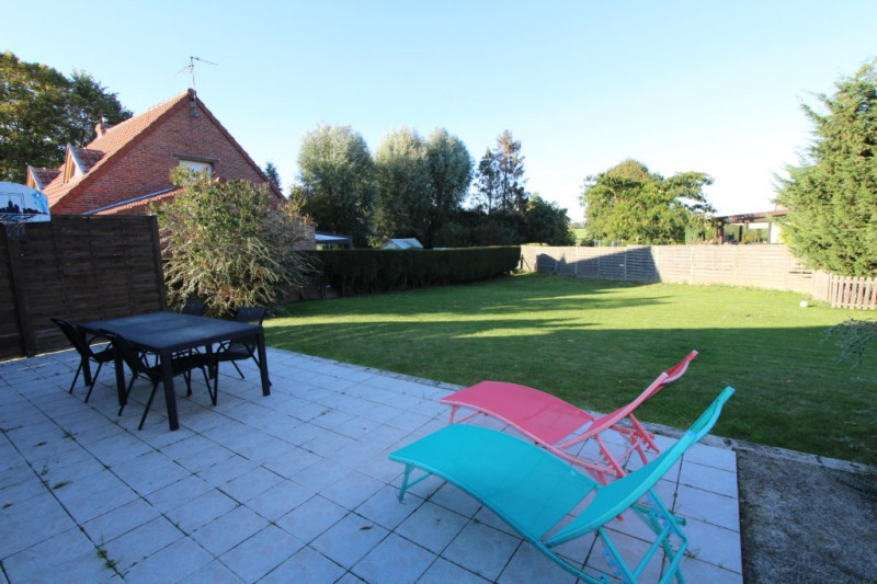 Vente maison / villa Douai 233 000€ - Photo 2