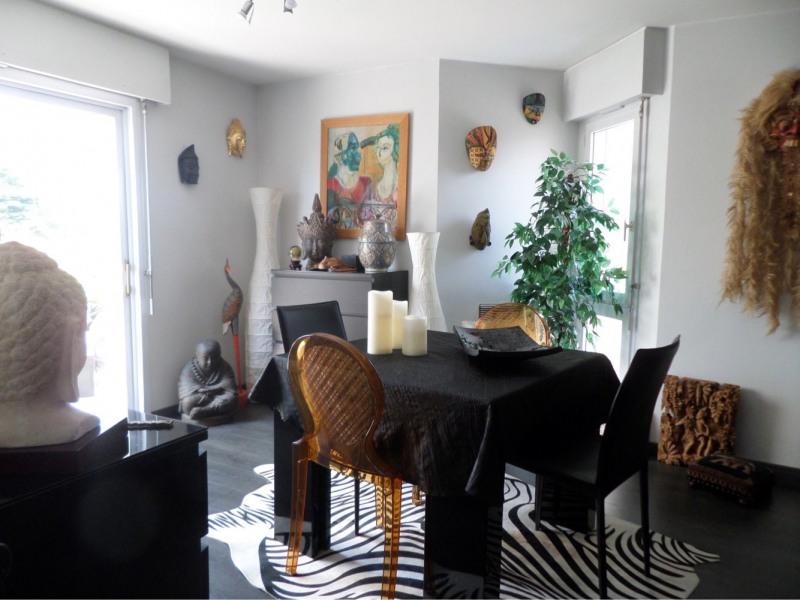 Sale apartment Olonne sur mer 219900€ - Picture 3