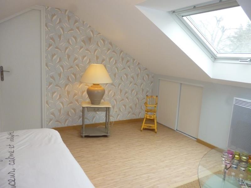 Vente maison / villa Nantes 453900€ - Photo 9