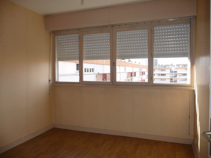 Sale apartment Epinay sous senart 115 000€ - Picture 1
