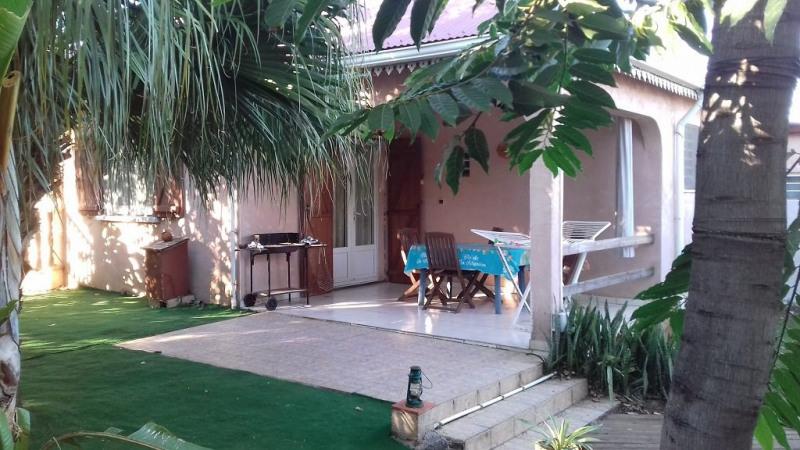 Vente de prestige maison / villa Saint louis 950000€ - Photo 2