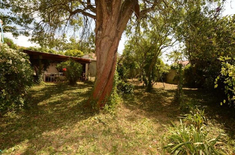 Revenda casa Fontenay le fleury 388500€ - Fotografia 3