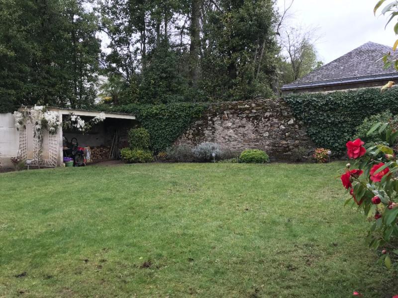 Deluxe sale house / villa Nantes 696800€ - Picture 2