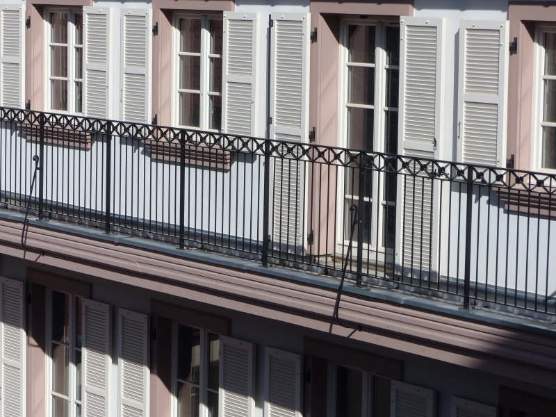Vente appartement Haguenau 333000€ - Photo 1