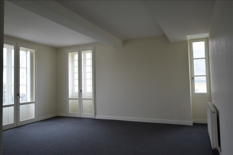 Sale apartment Pau 196 000€ - Picture 3