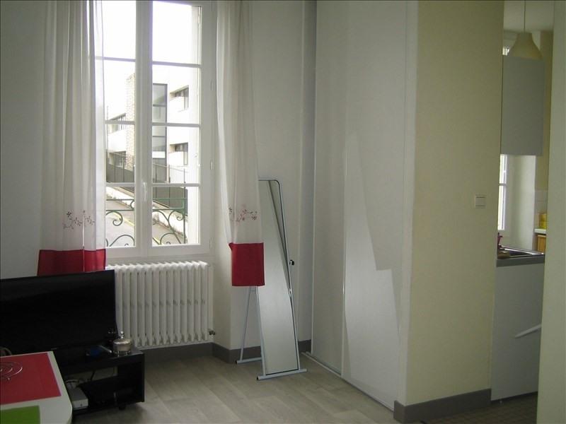 Location appartement Perigueux 310€ CC - Photo 1