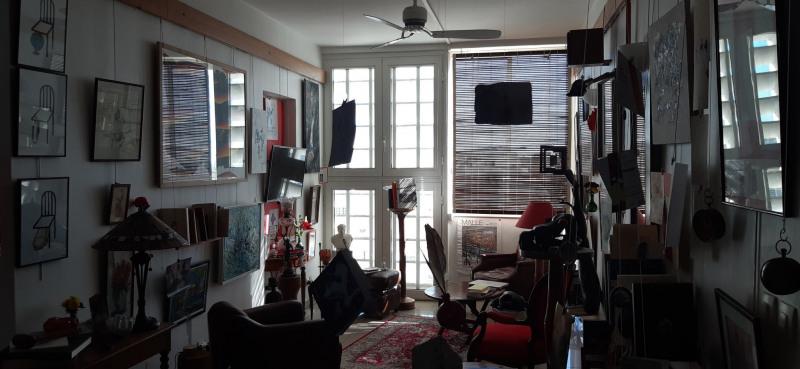 Vente appartement St denis 336000€ - Photo 2
