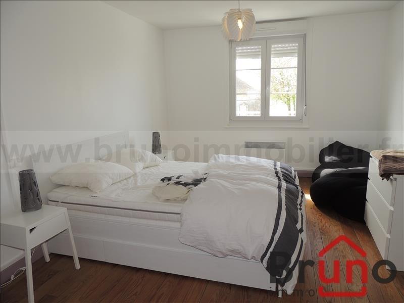 Vendita casa Le crotoy 160900€ - Fotografia 7