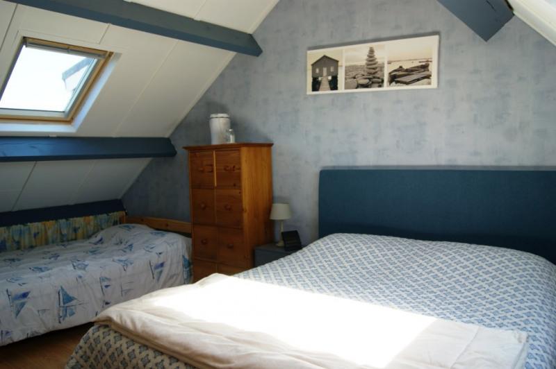 Vente maison / villa Merlimont 143250€ - Photo 7