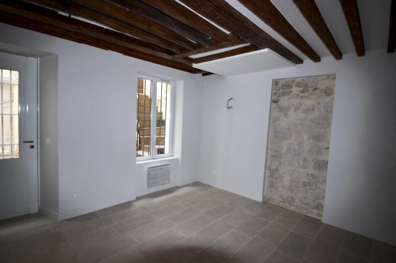 Sale apartment Paris 18ème 280 500€ - Picture 4