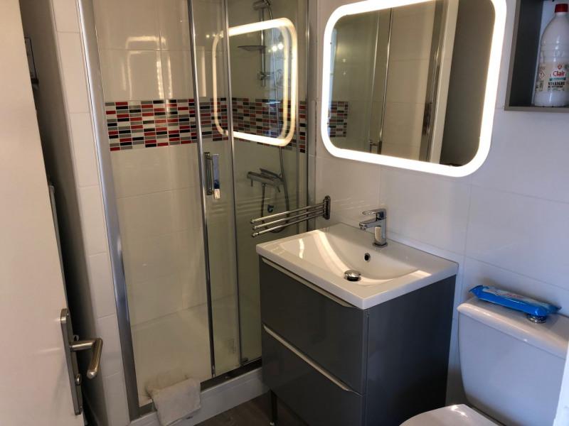Vente appartement Saint georges de didonne 126000€ - Photo 4