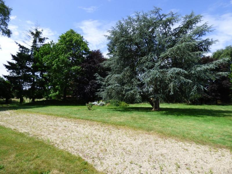 Vente terrain Bourg en bresse 77000€ - Photo 3