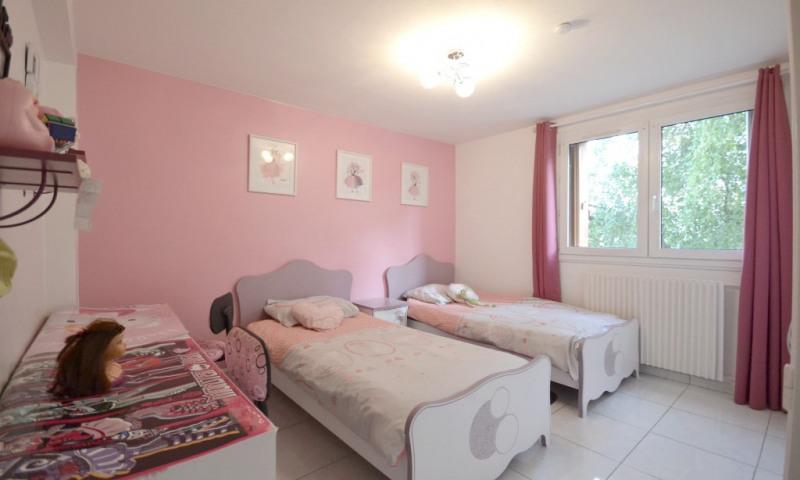 Rental apartment Les clayes sous bois 1300€ CC - Picture 5