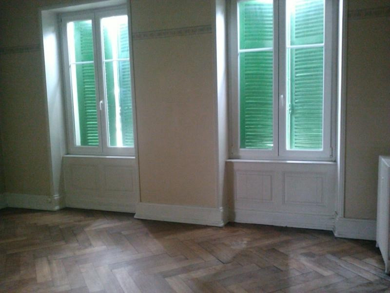 Vente immeuble Mulhouse 895 000€ - Photo 6
