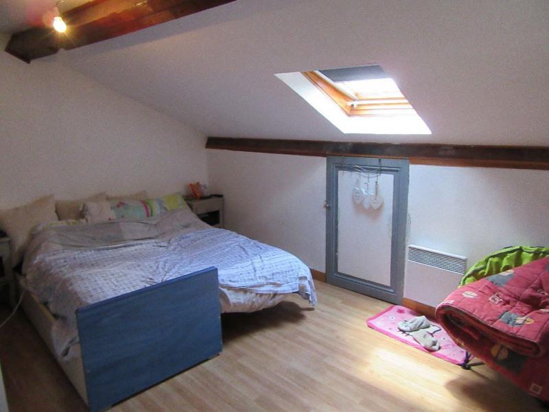 Vente appartement Perigueux 101000€ - Photo 7