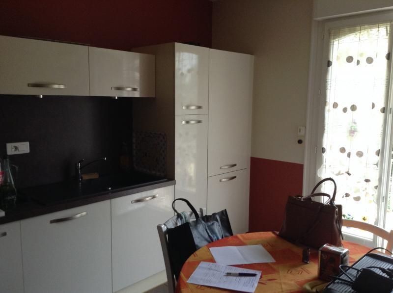 Sale house / villa Treffrin 180852€ - Picture 4