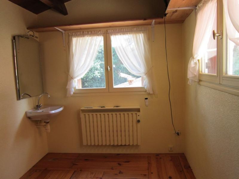 Vente de prestige maison / villa La palmyre 567500€ - Photo 8