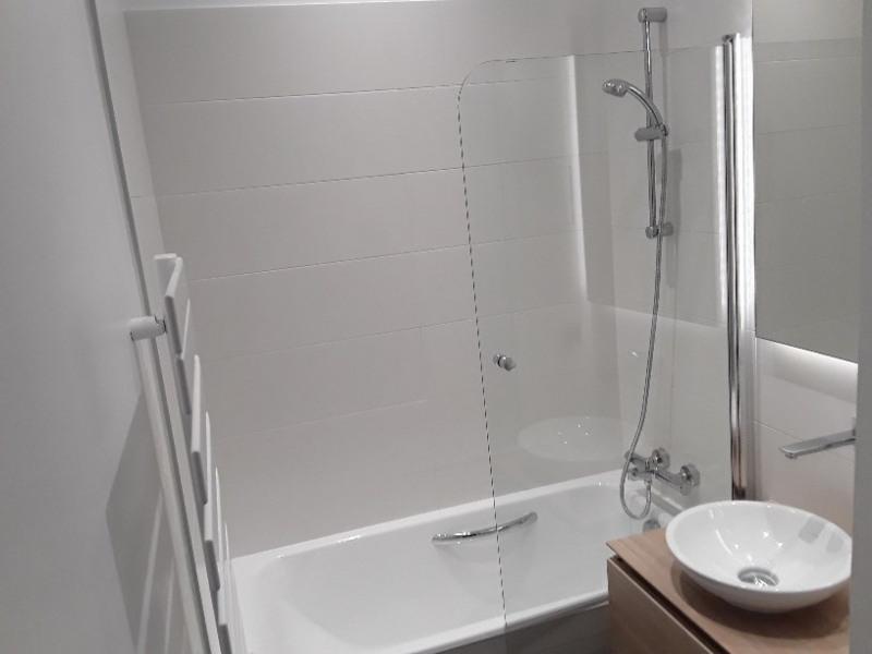 Location appartement Paris 7ème 5250€ CC - Photo 7