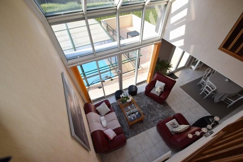 Verkoop  huis St lo 422500€ - Foto 4