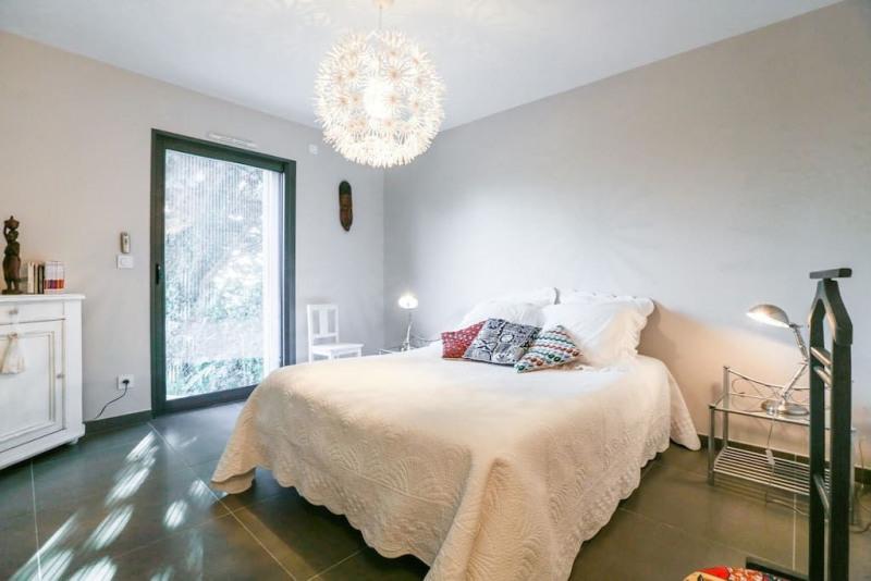 Immobile residenziali di prestigio casa Lambesc 640000€ - Fotografia 16