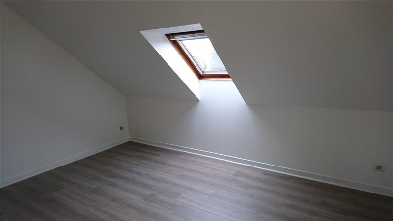 Location appartement Soissons 740€ CC - Photo 6