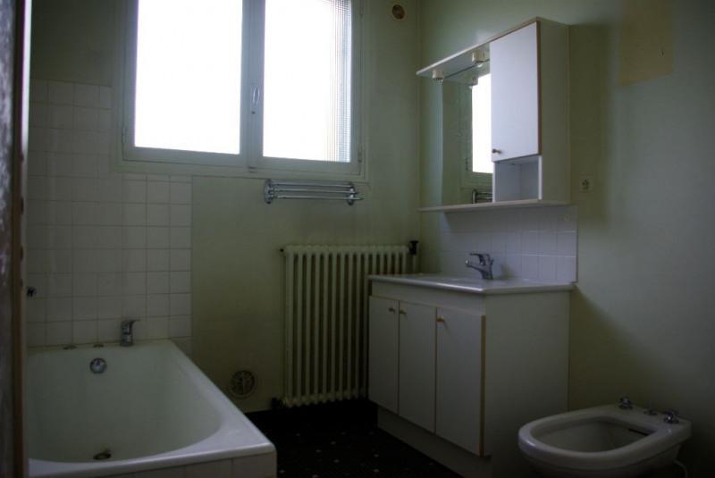Vente maison / villa Pourrain 109900€ - Photo 10