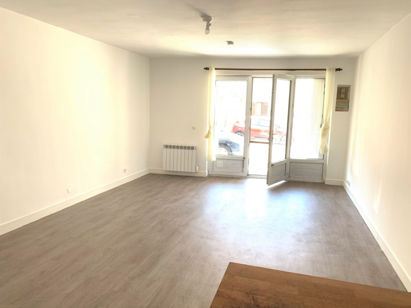 Location appartement Pierrelaye 520€ CC - Photo 3