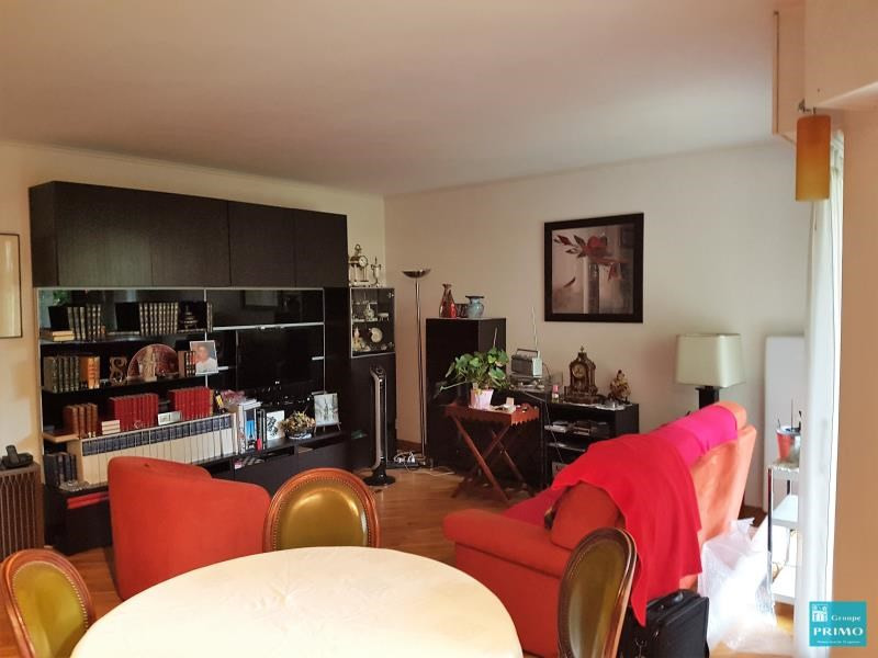 Vente appartement Antony 638 000€ - Photo 2