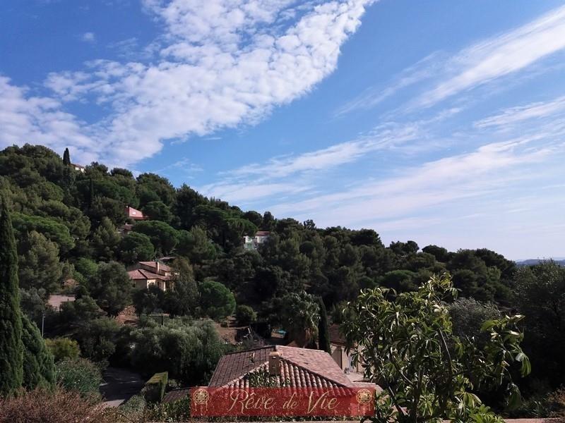Vente de prestige maison / villa Bormes les mimosas 730000€ - Photo 6