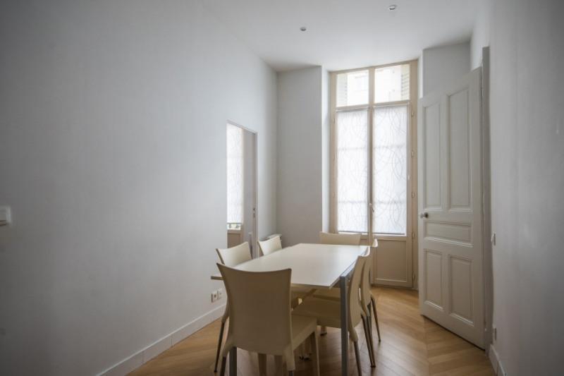 Sale apartment Aix les bains 279900€ - Picture 7