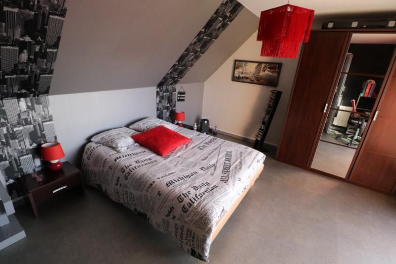 Vente maison / villa St georges sur eure 299000€ - Photo 7