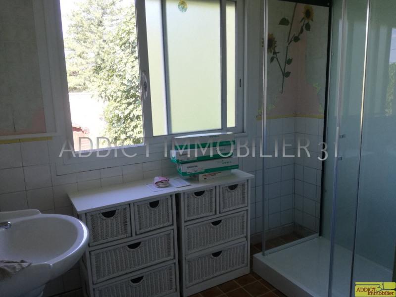 Vente maison / villa Damiatte 118000€ - Photo 6