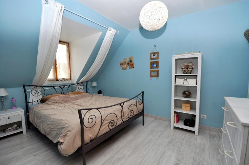 Vente maison / villa Vaugrigneuse 300000€ - Photo 11