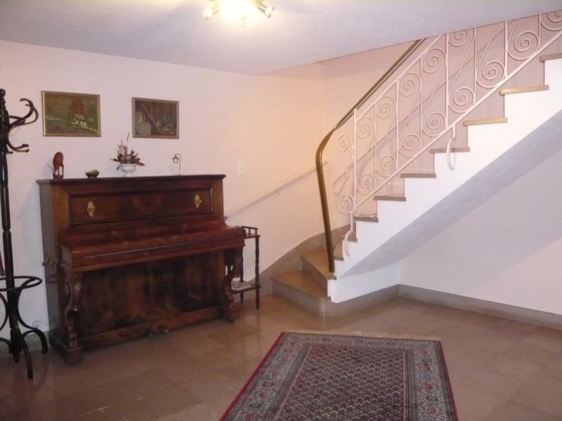 Sale house / villa Laval 134940€ - Picture 4