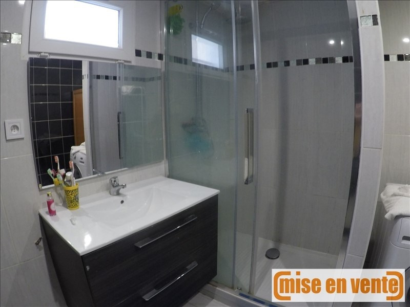 Vente appartement Champigny sur marne 255 000€ - Photo 4