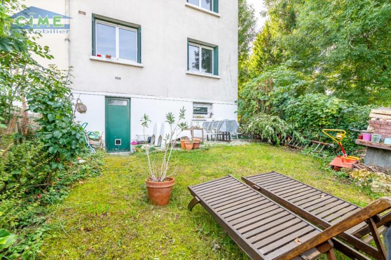 Sale house / villa Villemoisson sur orge 293000€ - Picture 10